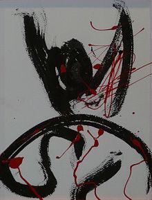 """""""Weltschmerz"""" by Natasja Delanghe"""