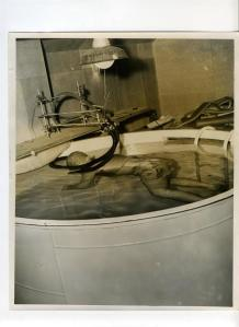 image_early_float_tank