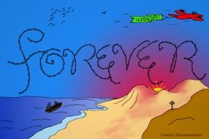 image_forever