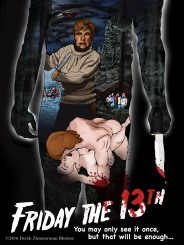image-friday13th
