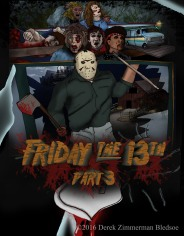 image_fridaythe13th_part3