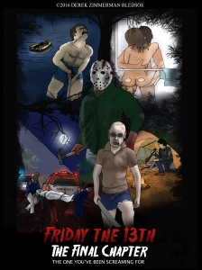 image_finalchapter_poster