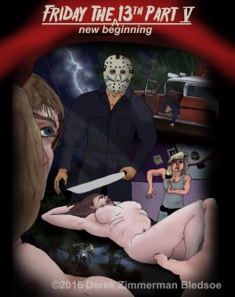 image_fridaythe13th_5