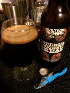 image_eviltwin_donut_beer