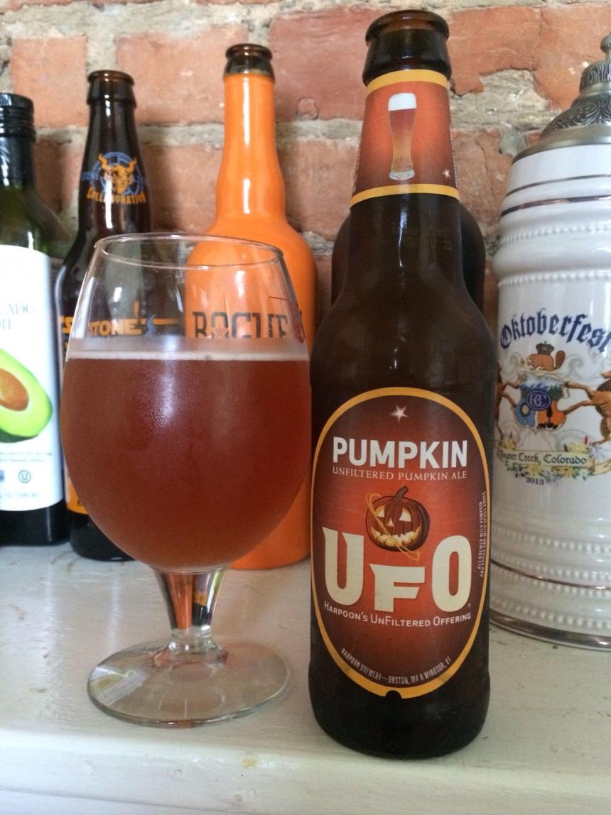 image_beer_UFOPumpkin