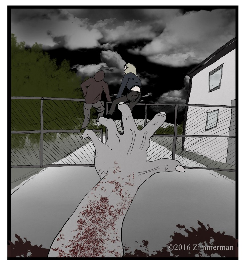 image_turning_zombie