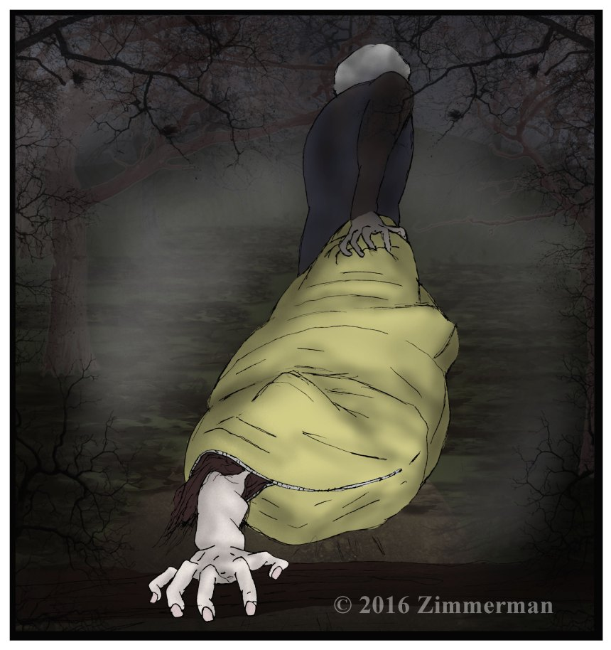 image_horror_sleeping_bag