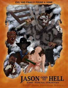 image_jason_goes_to_hell